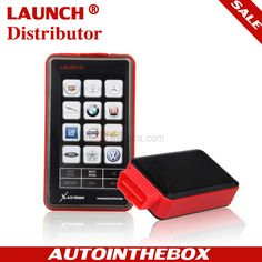 Launch x431 diagun III http://www.autointhebox.com/launch-x431-diagun-iii-scanner_c26 #OBD2