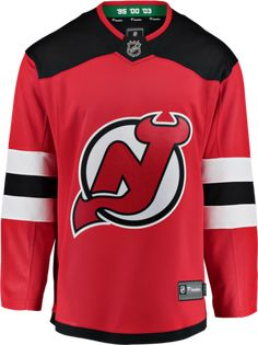 Image result for new jersey devils jersey Sports Fan Shop 67928e86b