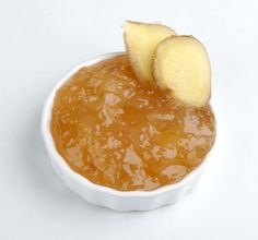 Marmalade was originally made of quince fruit. Here is a traditional recipe for quince marmalade which also uses lemons.