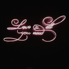 "kissedbythevoid: ""https://www.instagram.com/p/BSw3b-6lAgR/ """