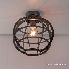 Hallway Lighting, Sweet Home, Chandelier, Ceiling Lights, Interior Design, Inspiration, Suzy, Laser Cutting, Home Decor