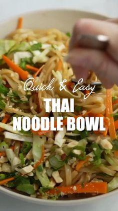 Healthy Indian Recipes, Veg Recipes, Spicy Recipes, Asian Recipes, Mexican Food Recipes, Cooking Recipes, Chicken Recipes, Vegetarian Fast Food, Asian Cooking