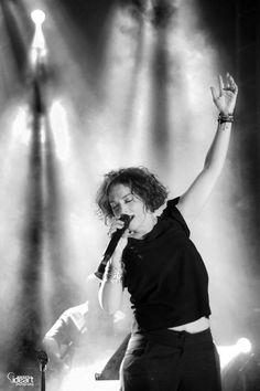Λάρισα (12/6/2015)-Φωτογραφία: Rania Rakou #eleonorazouganeli #eleonorazouganelh #zouganeli #zouganelh #zoyganeli #zoyganelh #kalokairi2015 #summer #tour #2015 #greece #elews #elewsofficial #elewsofficialfanclub #fanclub