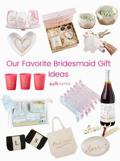 Give her a gift she'll actually use even post wedding! We have just the thing! :) Bachelorette Parties, Post Wedding, Love, Your Girl, Bridesmaid Gifts, How To Memorize Things, Party, Amor, Bridesmaid Presents