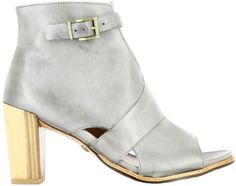 Chaussures Femme - Neosens