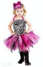 personalized girls tutu skirts - Google Search