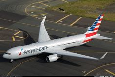 Boeing 767-323/ER aircraft picture