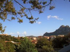 #Property for #Sale San Pantaleo on the Costa Smeralda One of very few grand houses in the sought-after village of #San #Pantaleo on the #Costa #Smeralda. Can be used as one substantial 6/7 bedroo...