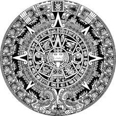 This PNG image was uploaded on November pm by user: yifeng and is about Ancient Maya Art, Aztec, Aztec Calendar, Aztec Calendar Stone, Aztec Empire. Aztec Tattoo Designs, Free Tattoo Designs, Aztec Designs, Dessin Aztec, Tatuagem Azteca, Karten Tattoos, Aztec Drawing, Mayan Tattoos, Inca Tattoo
