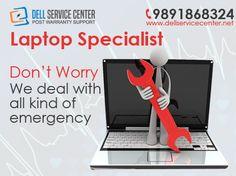 Dell Laptop Service Center in Noida Best Laptop Brands, Laptop Repair, Dell Laptops, Delhi Ncr, Detail