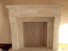 Heat wave stove spa heatwavestove on pinterest for Isokern fireplace inserts