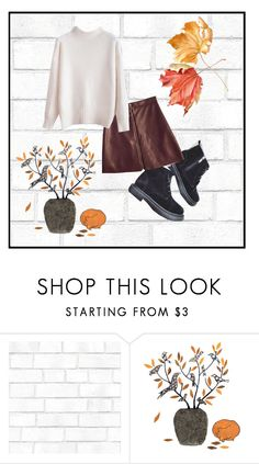 """foreveryoungstore3"" by zalmotigullina on Polyvore featuring мода и Tempaper"