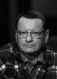 Tomasz Zygadło - Życie i twórczość   Twórca   Culture.pl