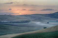 Crete Senesi is on the agenda for our Taking Tuscany Photography Tour #tuscanyphotographytour, #cretesenesi