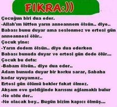 Komik Fıkralar Comedy Pictures, Funny Conversations, Im Depressed, Best Memes Ever, Karma, Picture Video, Nom Nom, Funny Jokes, Words
