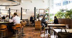 Eat, drink and make merry. Hotel Games, Australian Restaurant, Italian Bar, Brookfield Place, Bottle Shop, Bar Grill, Liquor Store, Around The Corner, Step Inside