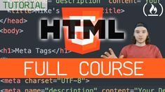 In this course, Mike Dane will teach you the basics of and web development. Website Tutorial, Computer Lessons, The Mike, Learn To Code, Building A Website, Web Development, Programming, Web Design, Teaching