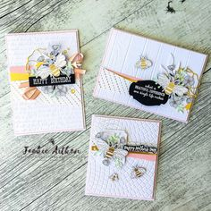 Stamping Sunday Blog Hop - Sale-A-Bration