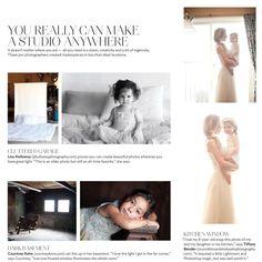 Anywhere Studio | Click Magazine for the Modern Photograp[her], myclickmagazine.com