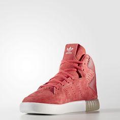 info for f1a6a b4bac adidas - Tubular Invader 2.0 Shoes Tubular Shoes, Adidas Shoes, Pink Adidas,  Sneakers