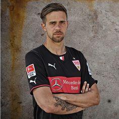 #VfB Stuttgart