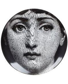 Piero Fornasetti - Décoration d'intérieur - Farfetch