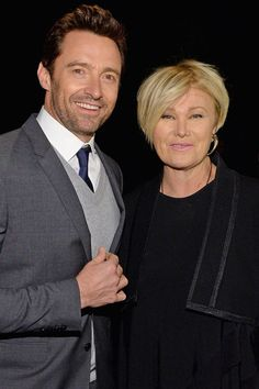For these famous couples, age is just a number. From Priyanka and Nick Jonas to Beyoncé and Jay-Z, click through to see which of your favorite celebrity couples have the biggest age differences. Hollywood Couples, Celebrity Couples, Celebrity Style, Age Difference, Free To Use Images, Beyonce And Jay Z, It Takes Two, Famous Couples, Hugh Jackman