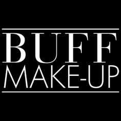 Buff Makeup - Bespoke Beauty for the Irish Woman of today - We loved their Nibble Lip Gloss and they are an Irish Company! Beauty Treats, Lip Gloss, Bespoke, Feel Good, Irish, Lips, Make Up, Feelings, Woman