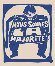 Political Campaign, Political Art, Political Communication, General Strike, Poster Paint, Protest Posters, Power To The People, Magazine Ads, Mayo