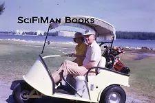 vintage golf cart | eBay Vintage Golf, Golf Carts, Baby Strollers, Children, Ebay, Baby Prams, Young Children, Boys, Classic Golf