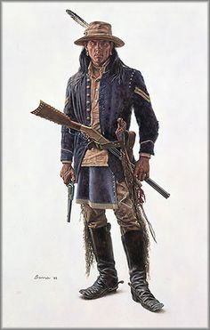 Crow Cavalry Scout by James Bama (:Tap The LINK NOW:) We provide the best essential unique equipment and gear for active duty American patriotic military branches, well strategic selected.We love tactical American gear Native American Warrior, Native American History, Native American Fashion, American Indian Wars, American Indians, American Symbols, American Women, Native Indian, Native Art