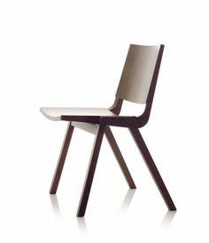 LH 04 das Möbel