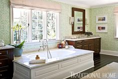 Before And After Actor Sean Hayes Hollywood Home