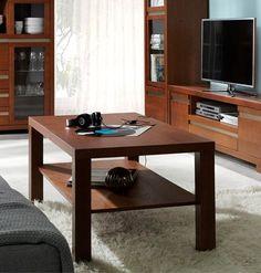 Ławy i stoliki : Ława BRYLANT