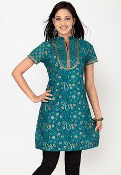 #jabongworld #kurta #indianethnic #ethnic #kurti #indianethnic indian ethnic wear #kira