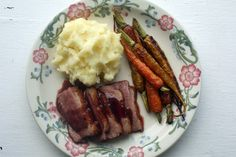 How To Cook An Amazing Duck Breast Dinner For Two