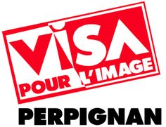 World conference of photojournalism. Perpignan, France.