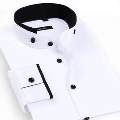 2016 Latest Shirt Designs For Men Fashion Clothing Model Men Shirts Photo, Detailed about 2016 Latest Shirt Designs For Men Fashion Clothing Model Men Shirts Picture on Alibaba.com.