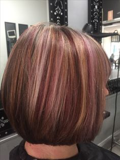 Color by stylesonprince