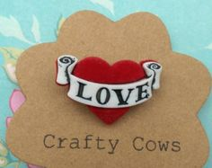 Items I Love by moosegoose36 on Etsy