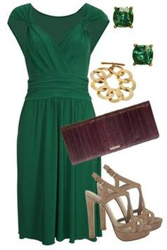Y Sleeveless Waistline Dress 1450d7c5c
