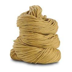 Skinny Cotton 307 Maize