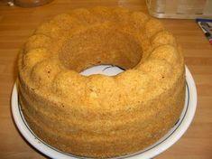 Hiekkakakku Bagel, Goodies, Bread, Baking, Koti, Desserts, Sweet Like Candy, Tailgate Desserts, Deserts