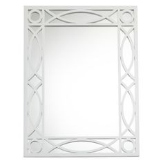 Contender. Want to put it next to my window so I can do makeup with natural light.