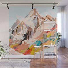 45 Best Mural Art Images In 2018 Art For Walls Mural Art