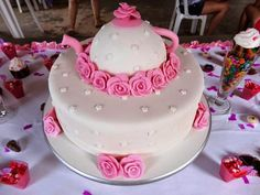 blog-de-casamento-chá-de-panela-bolo