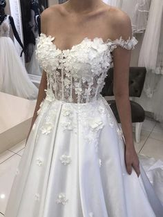 Welcome to our store. We will provide best service and product for you. Please contact us if you need more information than it is stated below .We could make the dresses according to the pictures came from you,we welcome retail and wholesale.A:Condition:brand new ,column ,mermaid or A-line style,Length: Floor lengthFab Princess Wedding Dresses, Boho Wedding Dress, Designer Wedding Dresses, Bridal Dresses, Lace Wedding, Dress Design Patterns, Corset, Wedding Gowns Online, Lace Bodice