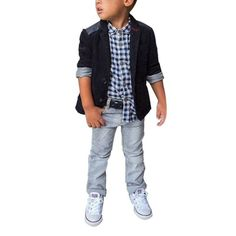 f19c704b5 82 Best Kids Clothes images in 2019