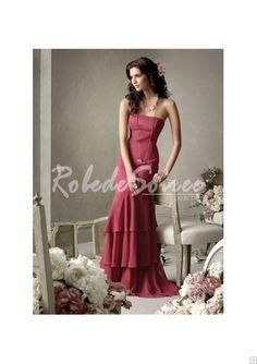 Robe de Soirée Longue-Hot robe de soirée magnifique