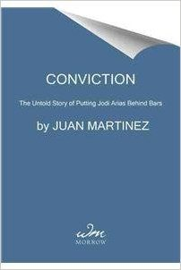 Ethics charge dropped against former Jodi Arias prosecutor over book
